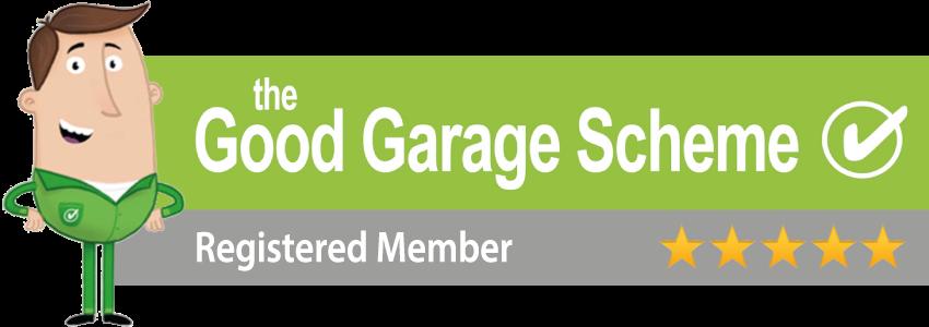 garage-scheme